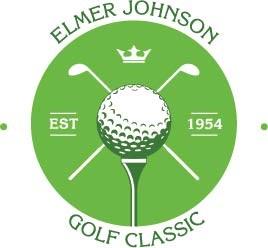 66th Annual Elmer Johnson Golf Tournament