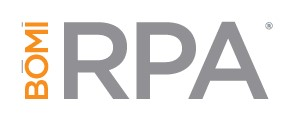 RPA/Law & Risk Management